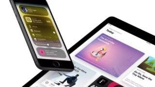 Du kan laste ned iOS 12 nå om du er beta-tester – macOS Mojave lanseres 24. september