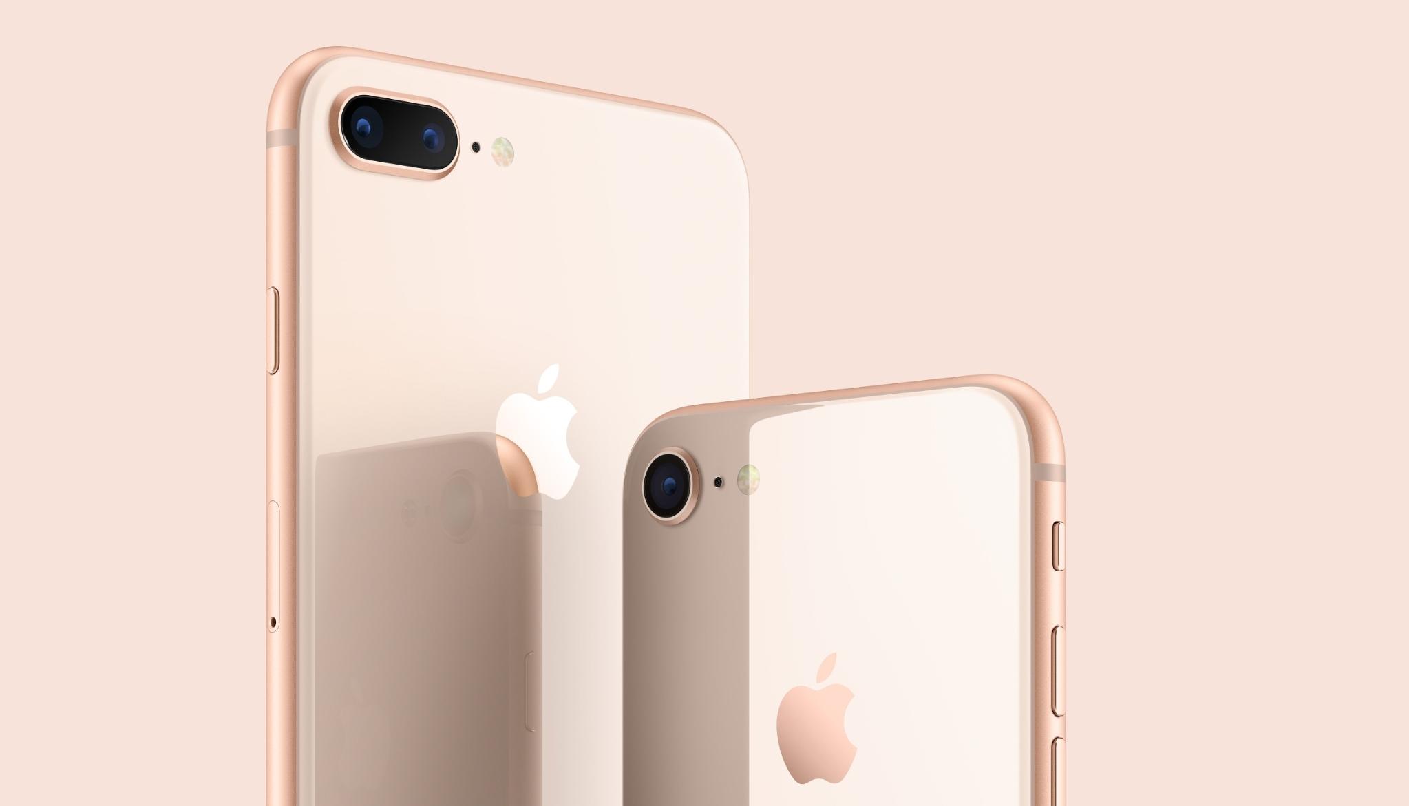 Så mye billigere er disse iPhone-modellene nå