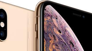 Se hvor mye raskere iPhone XS er enn iPhone X i 4G-nettet