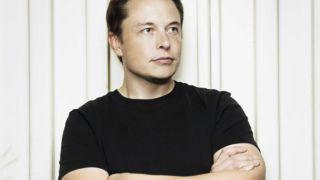 Elon Musk saksøkt av grottedykker etter «pedo»-kommentar