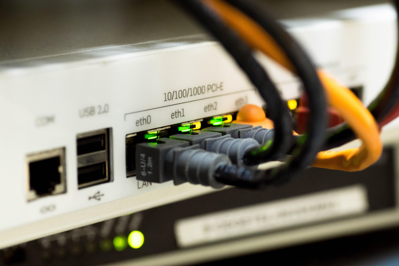Titalls Cisco-rutere er sårbare mot angrep.