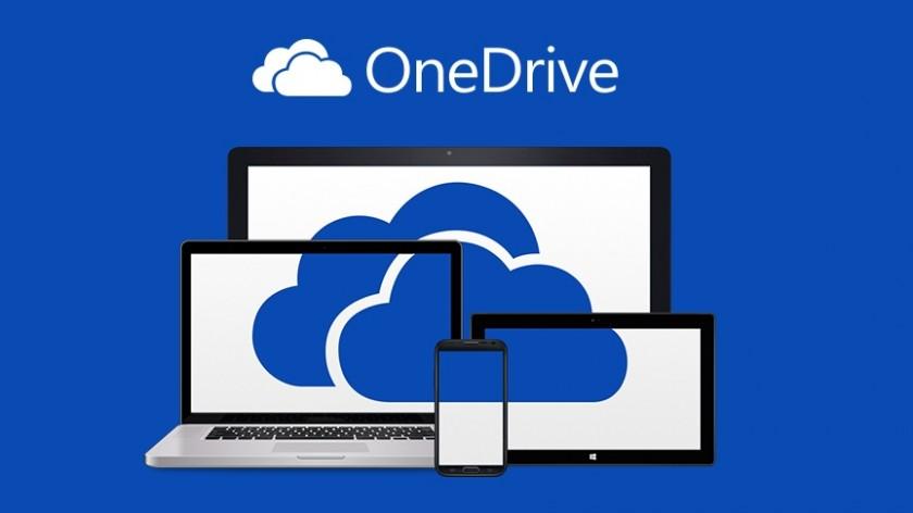 Slik gjør Microsoft Windows 10-lagringen smartere med OneDrive.