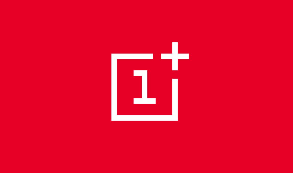 Nå kan OnePlus 6-eiere laste ned Android Pie