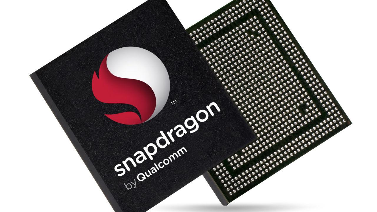 Geekbench-test viser at Snapdragon 855 kan bli skikkelig kraftig.