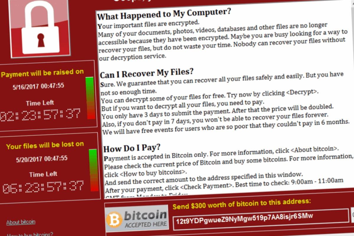 USA hevder de har funnet folkene bak WannaCry og Sony-hacken