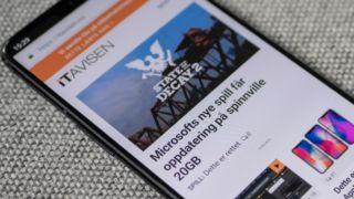 OnePlus bekrefter det alle håper på