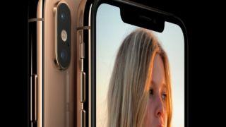 Dette er tidspunktet du kan bestille nye iPhone