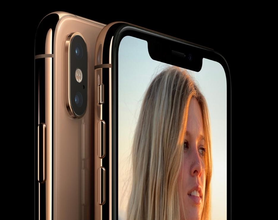 Dette er tidspunktet du kan forhåndsbestille nye iPhone