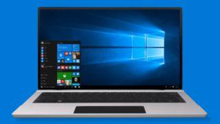 Sikkerhetsselskap advarer: – Nesten alle laptoper er sårbare for nytt dataangrep