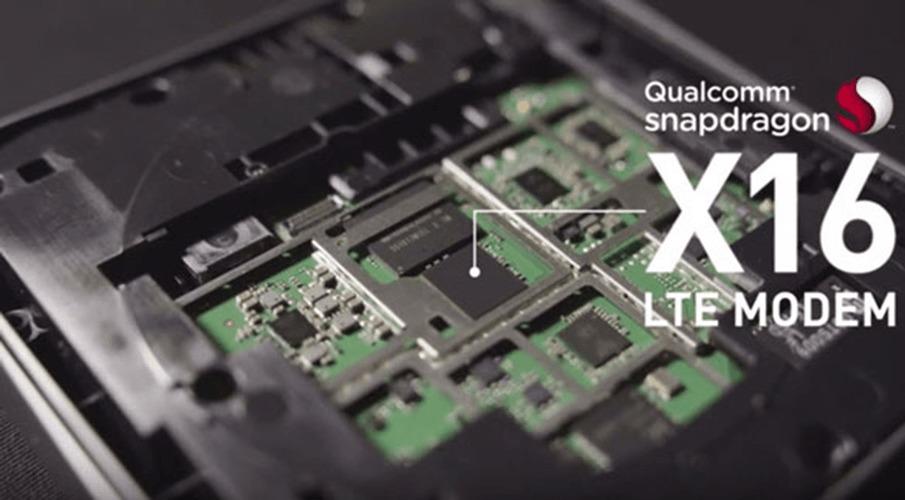 Qualcomm beskylder Apple for å stjele modem-teknologi og gi det til Intel