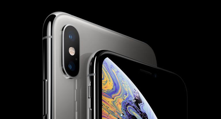 Her er de norske iPhone-prisene og lanseringsinfo
