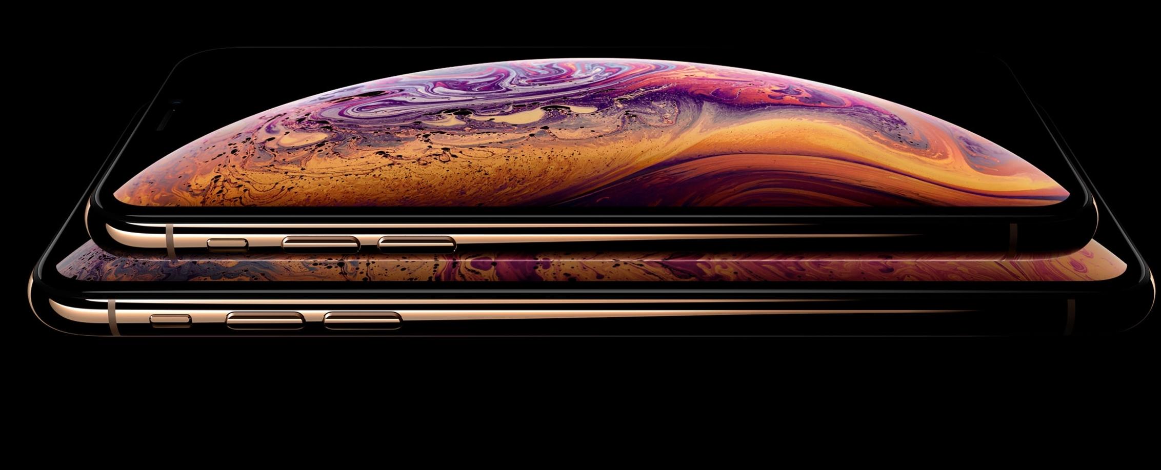 Slik tjener Apple masse på iPhone-kjøperne, selv om de kunne kuttet prisene