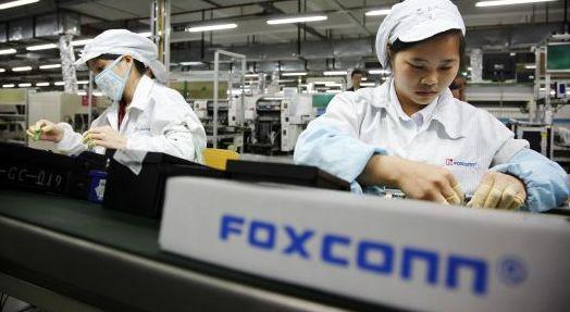 Sterke salgstall for iPhone Xs og Max gir nøkkelleverandør kraftig inntektsøkning