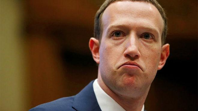 Zuckerberg havner nok en gang i søkelyset, etter anklager om svertekampanje mot rivaler.
