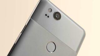 Google har ikke rettet kamerafeil på sine telefoner