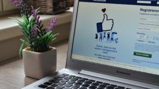 blokkere facebook vest agder