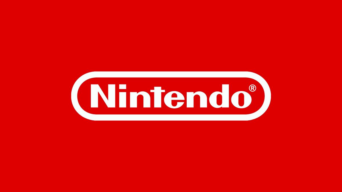 Nintendo håper på at salgstallet skyter i været før jul