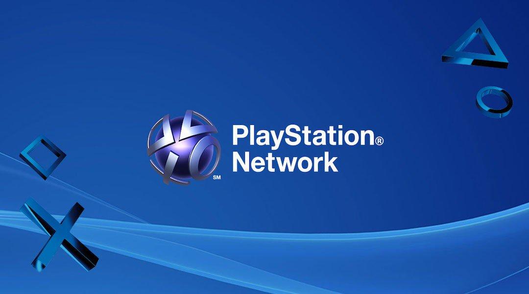 Har du et skikkelig uheldig Playstation-navn?