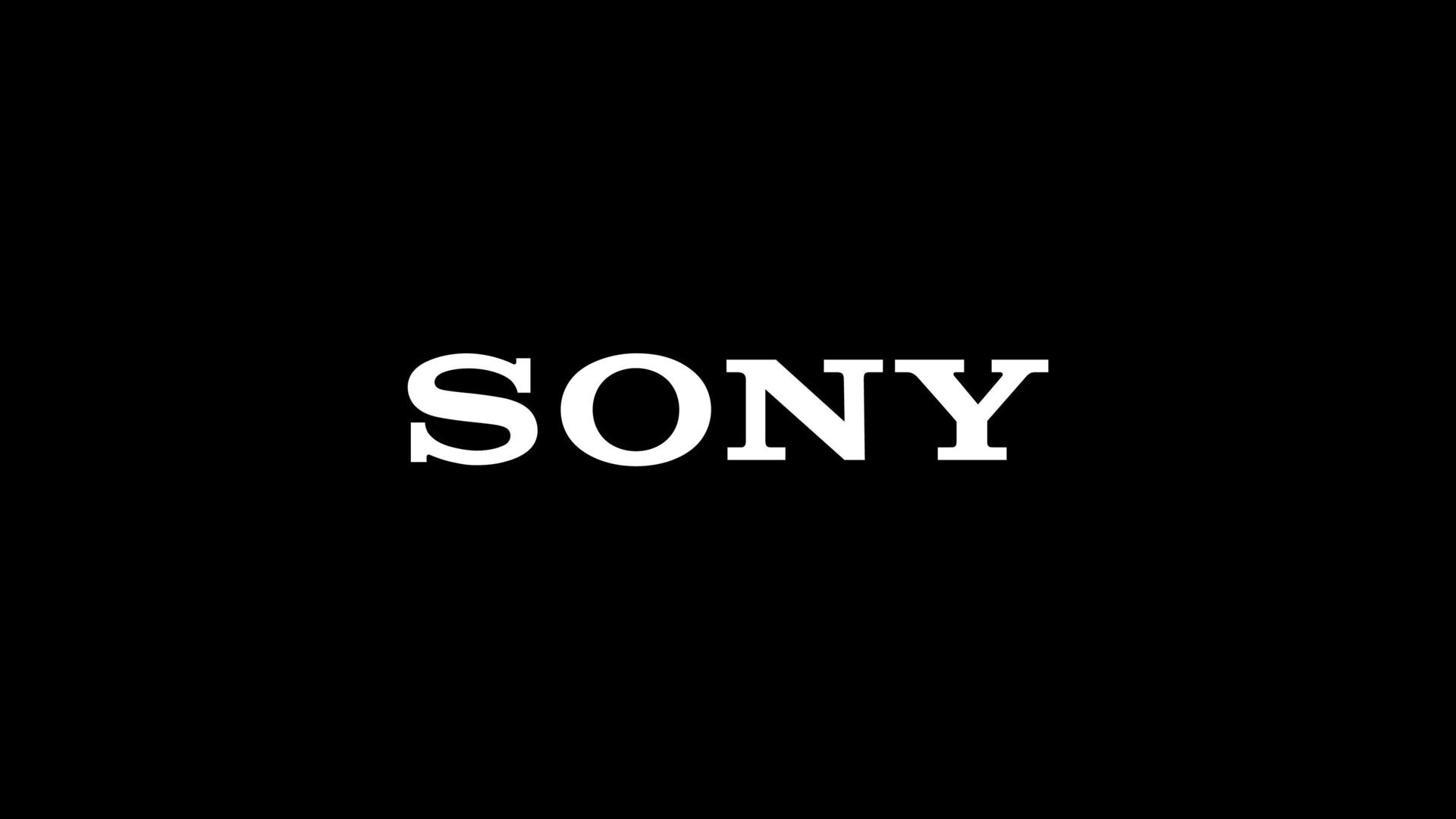 PlayStation sørger for at pengene renner inn til Sony
