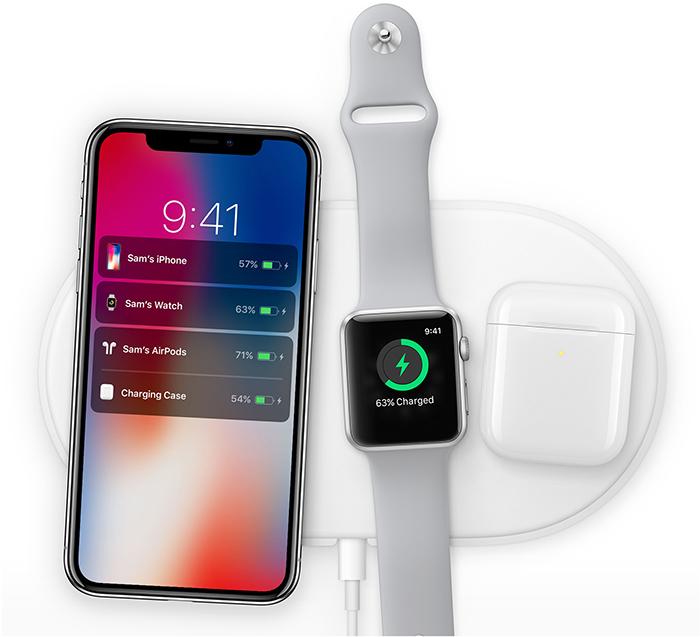 Apple har trukket tilbake watchOS 5.1 grunnet klokke-krasj