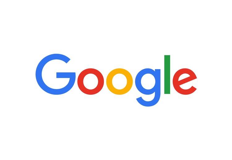 Google og EU