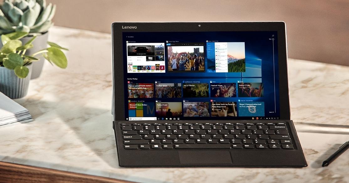 Microsoft blokkerer Windows 10-oppgraderingen om du har dette, men det finnes en løsning