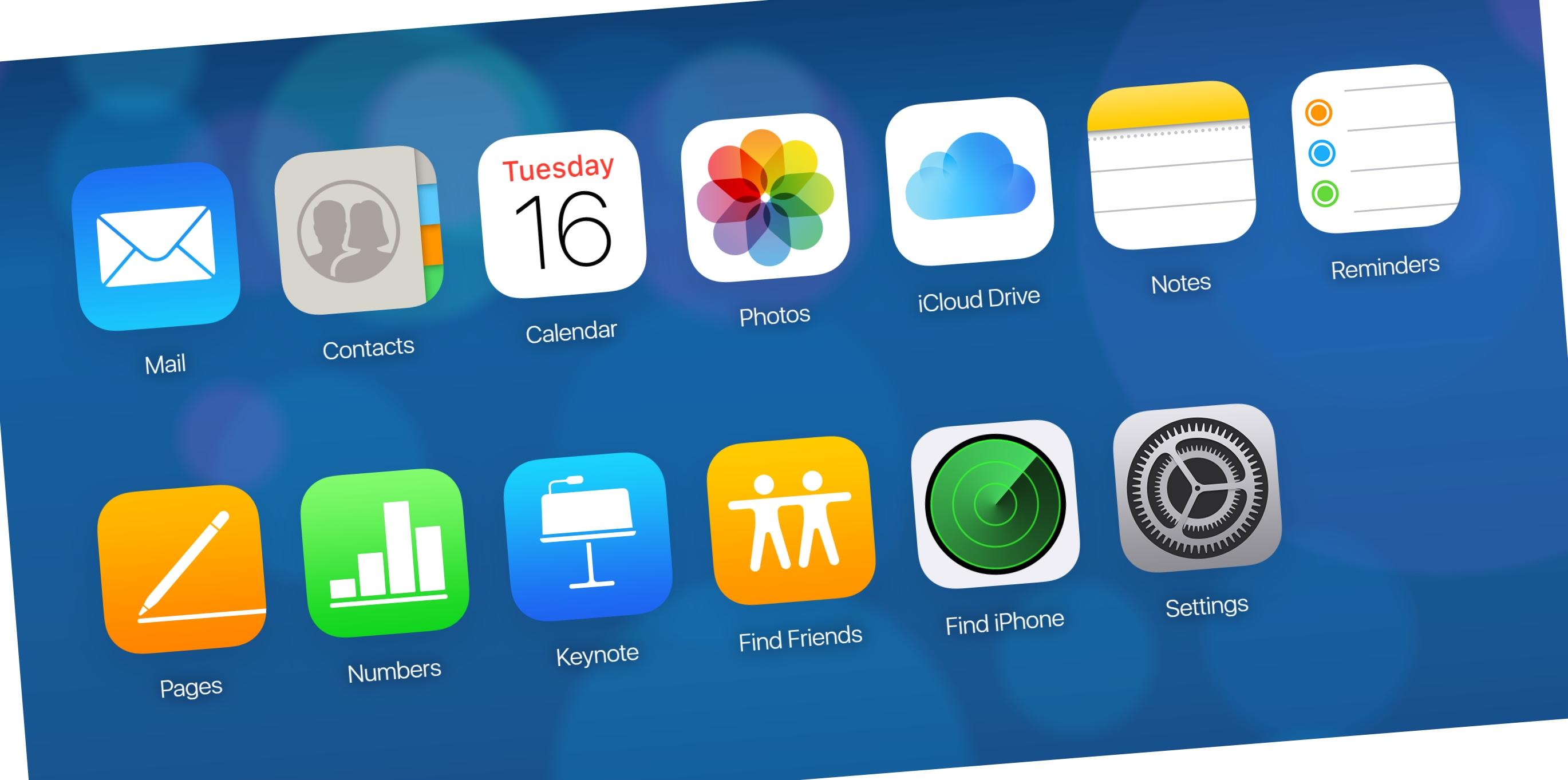 Apple beklager etter Kina-hack