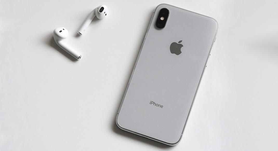 Ytelsesadministering til enda flere iPhones etter iOS-oppdatering