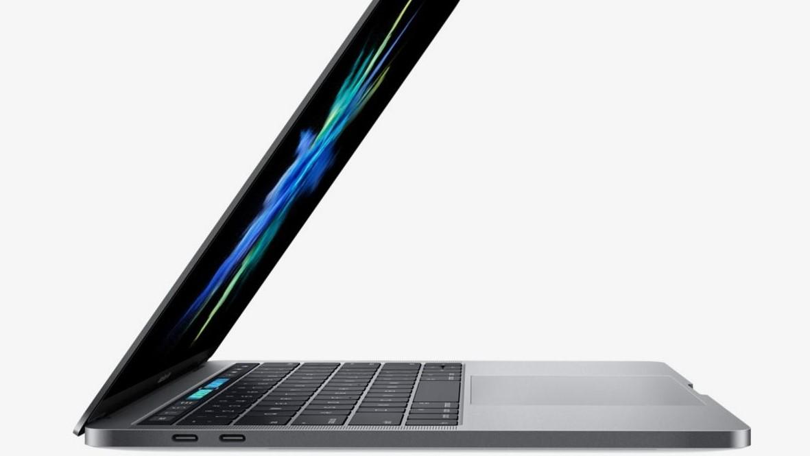 """Eksperten som """"alltid"""" får rett mener den store Apple-revolusjonen kan skje allerede 2020"""