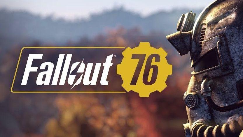 Bethesda: - Fallout 76 kommer aldri til Nintendo Switch