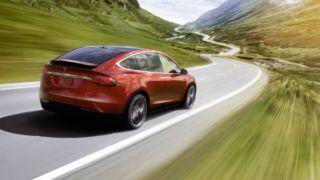 Tesla gjør prisendringer – igjen