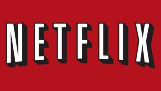 Lufter ideen om billigere Netflix