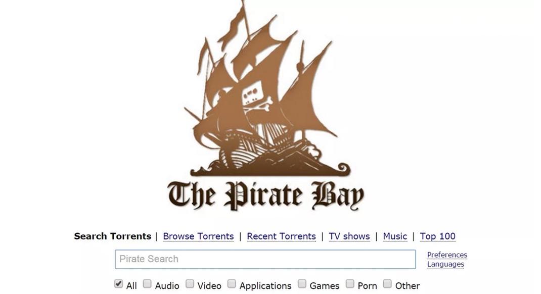 Domstol i Sverige krever at Telia blokkerer The Pirate Bay