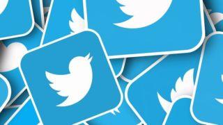 Saudi-Arabia mistenkt for spionasje via Twitter-ansatt