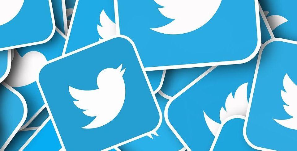 Doblingen av den maksimale tweetlengden har ikke gjort tweetene lengre