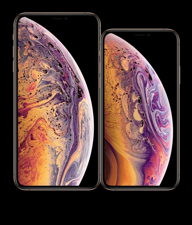 Apple undersøker iPhone Xs-problemer