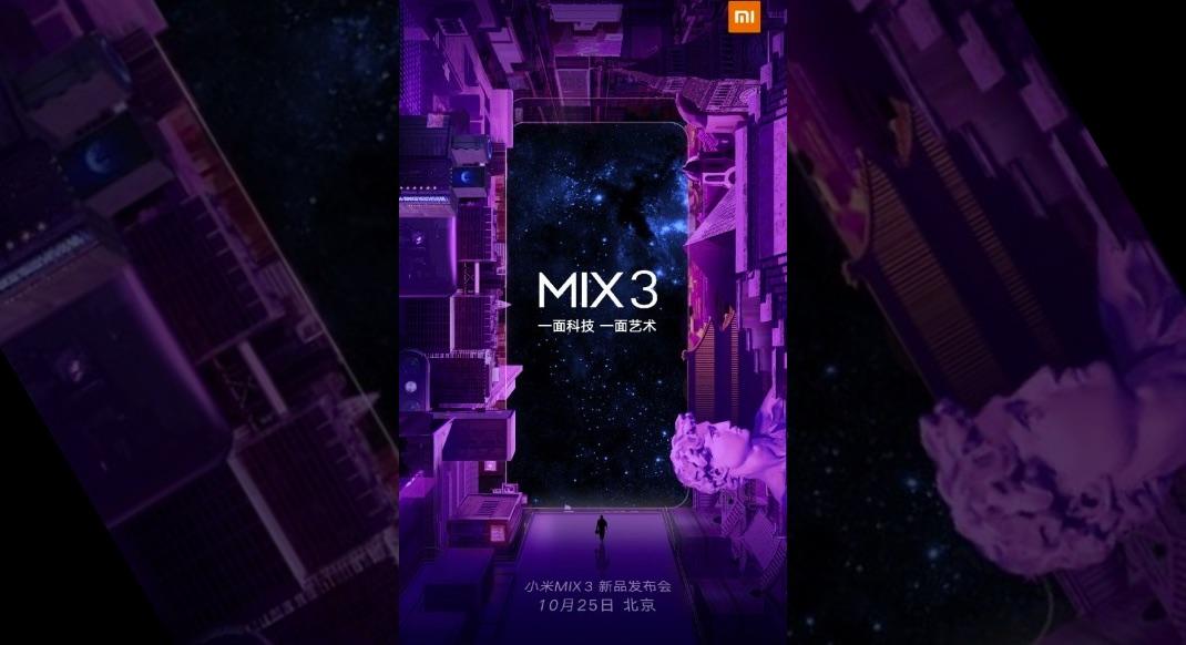 Xiaomi blir trolig verdens første 5G mobiltelefon