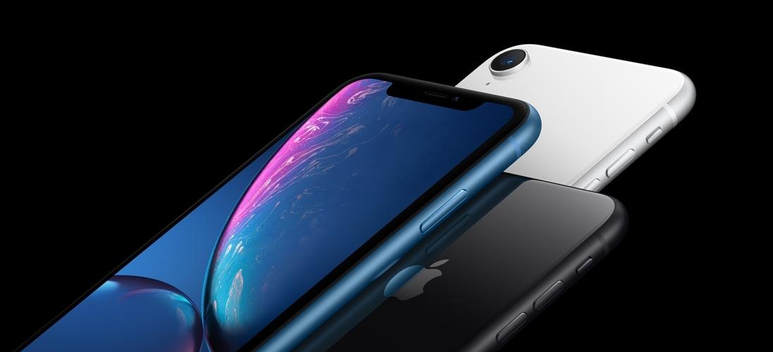 Skal du handle iPhone med best batterilevetid noen sinne på fredag?
