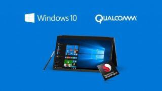Nå bør du se frem til nye applikasjoner på Microsoft Store