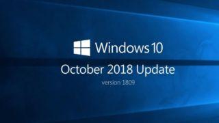 Her er problemene som fortsatt plager Windows 10-brukere