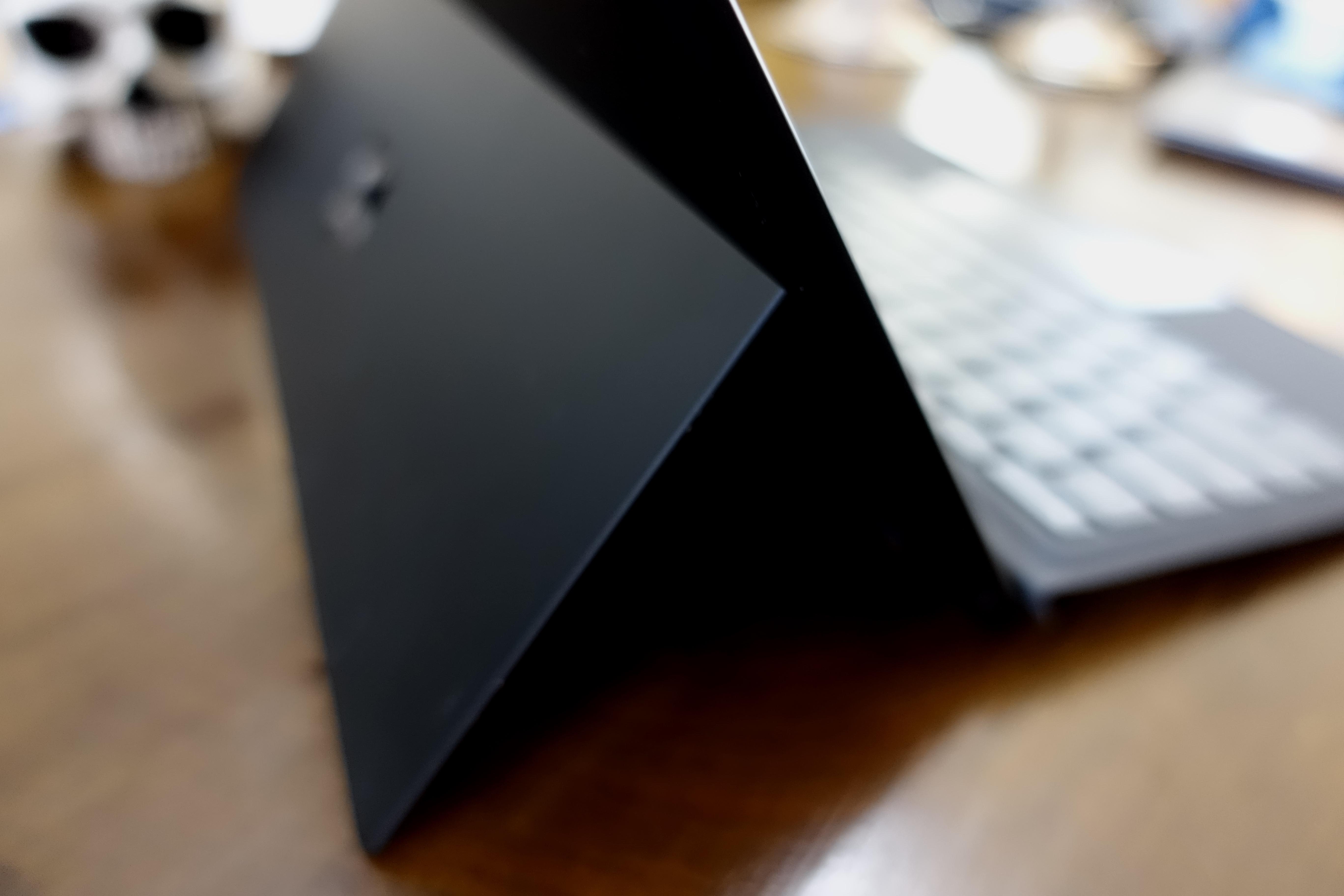 TEST: Surface Pro 6 er en bra maskin du ikke bør handle (og som Microsoft uansett ikke vil selge deg)