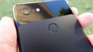 TEST: Pixel 3 XL – Google utfører kamera-magi, men resten er kjedelig
