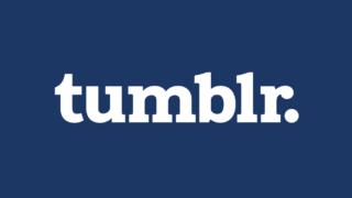 Tumblr har forsvunnet fra App Store