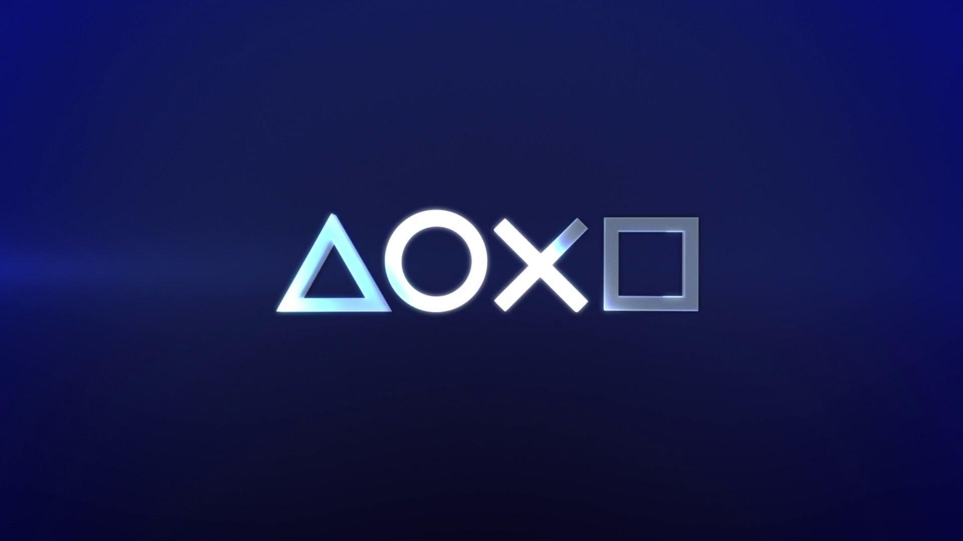 Er en Playstation 5 lansering nærmere enn vi tror?
