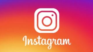Instagram avslørte brukerpassord ved feiltakelse