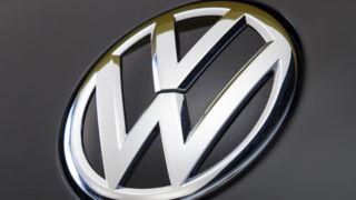 Volkswagen skal knuse konkurrenter med billig-elbil