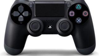 Dette patentet viser Sonys ambisjoner for Playstation-kontrollere