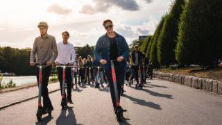 Svensk oppstartsselskap ekspanderer til Norge