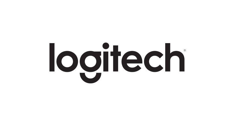 Logitech planlegger sitt største oppkjøp gjennom tidene.