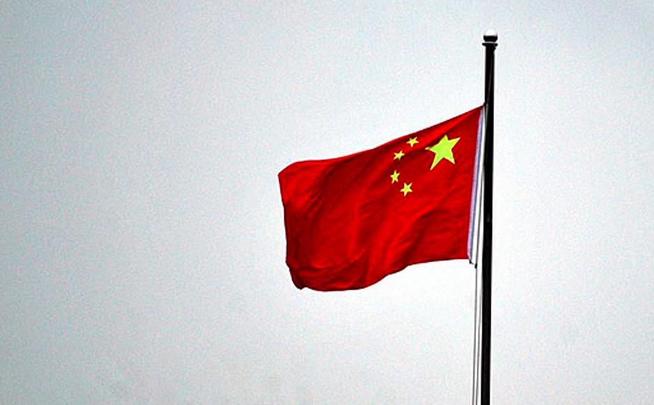 Kina har en meget streng praksis når det gjelder spill. Nå skal en egen komité vurdere hvilke spill som kan lanseres i landet.